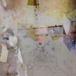 Artwork-13