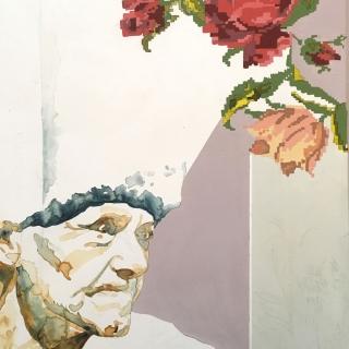 Artwork23
