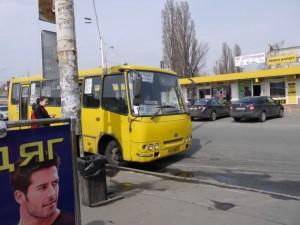 C-Baker-Kiev-Ukraine-570x427