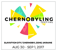chernobyling_logo_text