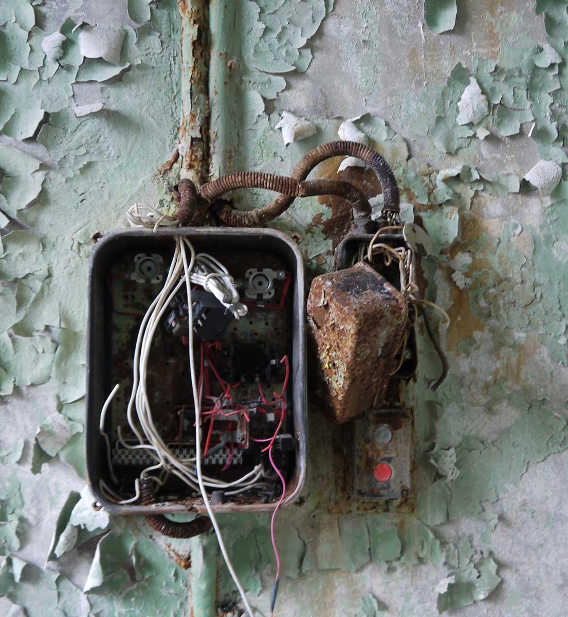 chernobyl-23