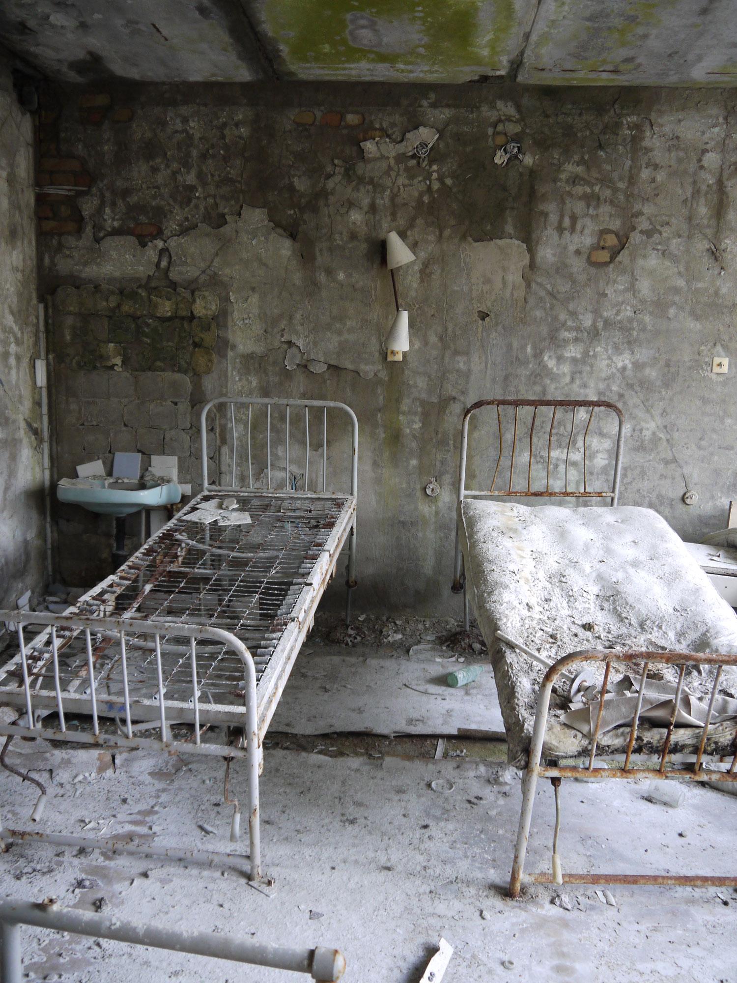 chernobyl-48