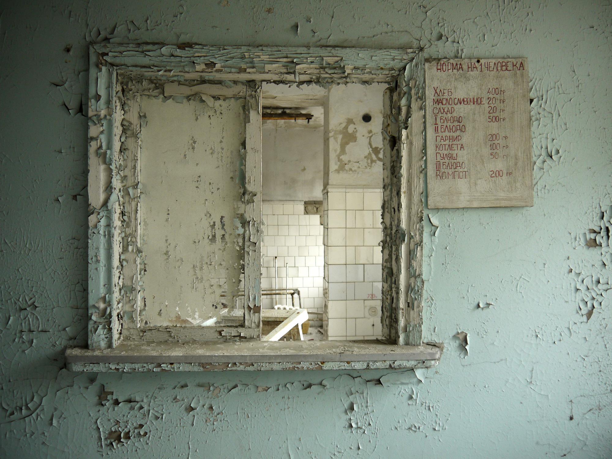 chernobyl-52