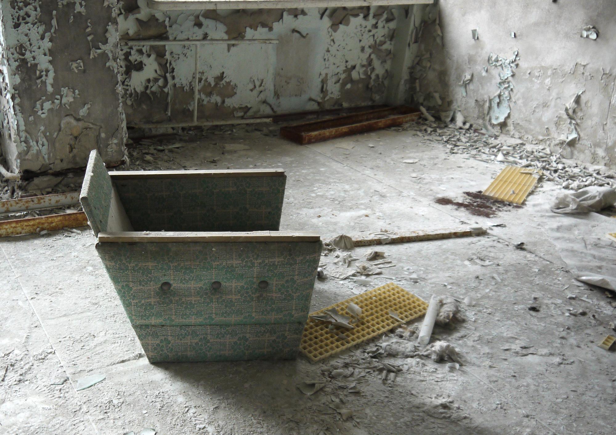 chernobyl-53