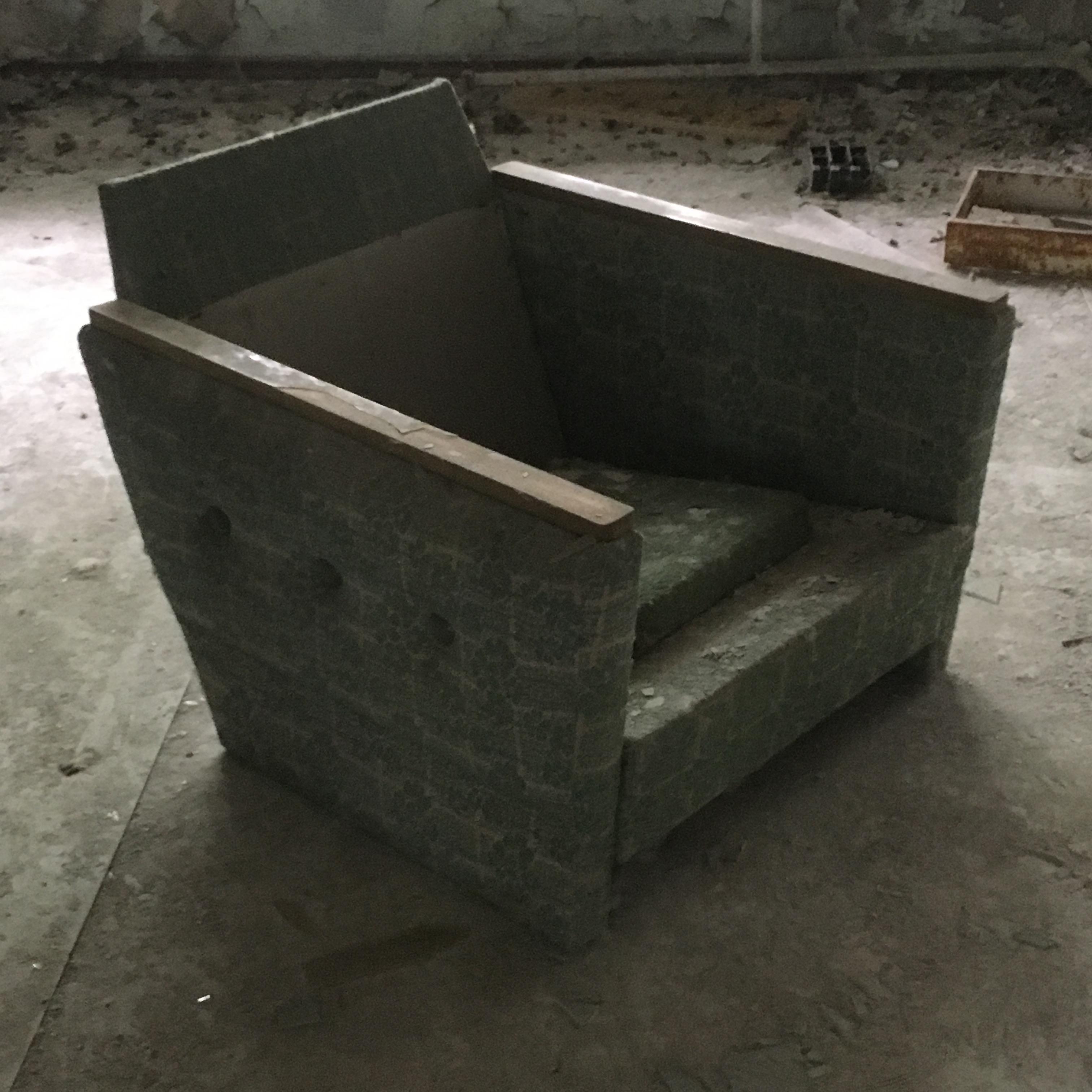 Chernobyl62