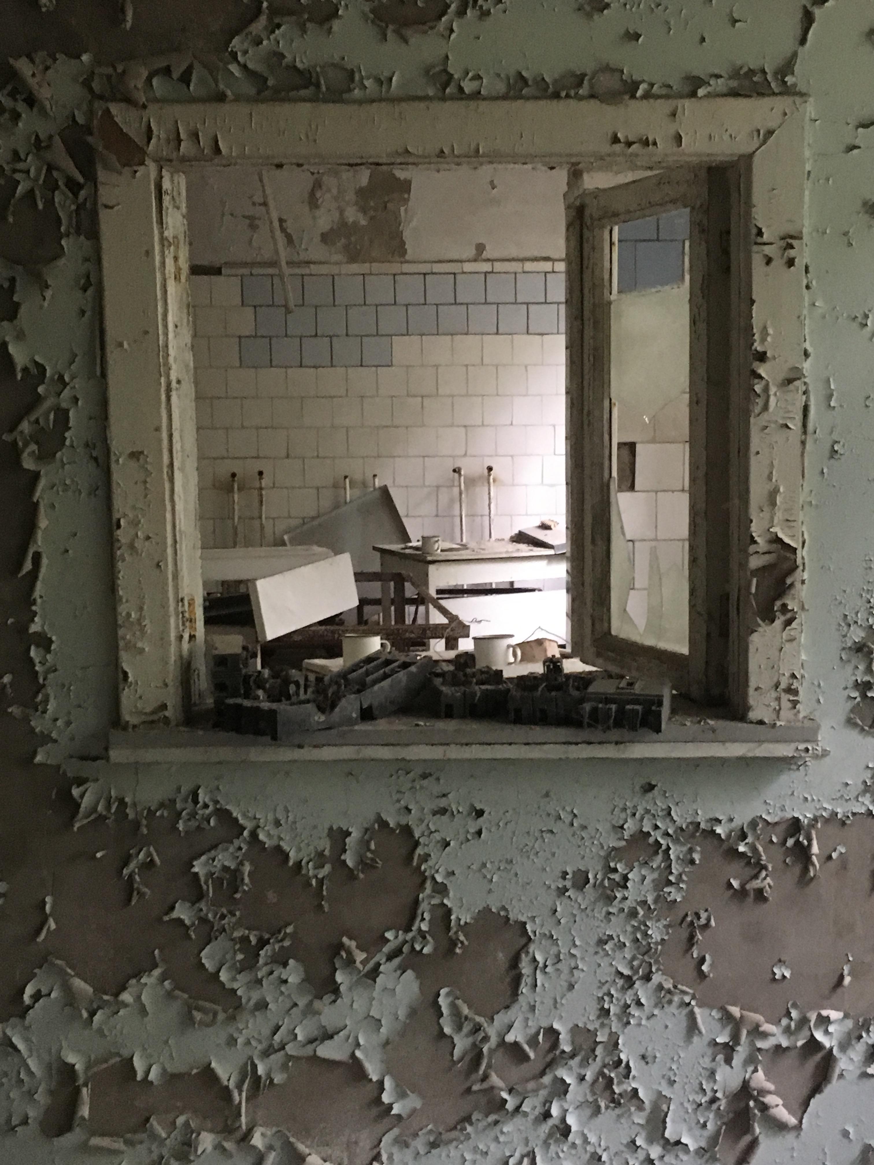 Chernobyl63