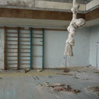 chernobyl-07