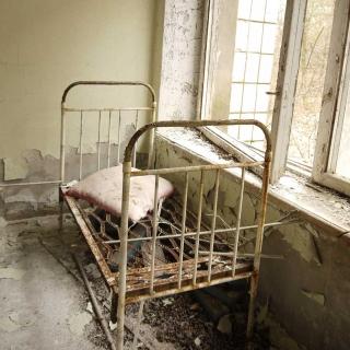 chernobyl-29