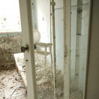 chernobyl-31