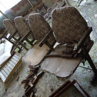 chernobyl-40_