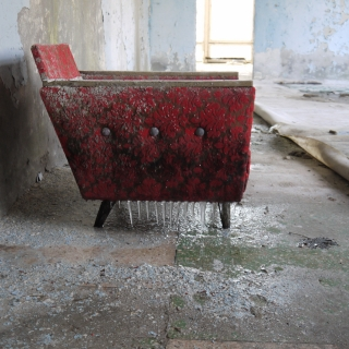 chernobyl-55