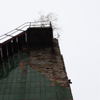 Chernobyl57