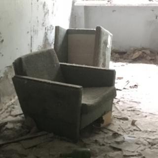 Chernobyl59