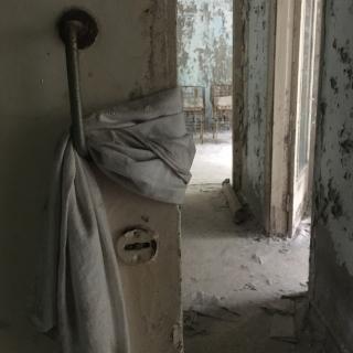 Chernobyl61