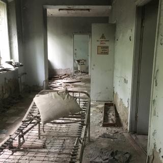Chernobyl64