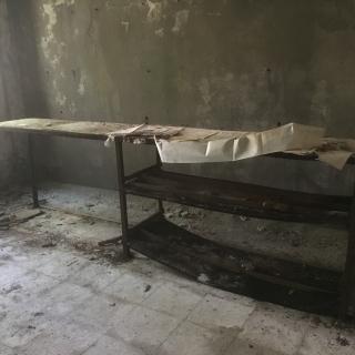 Chernobyl69