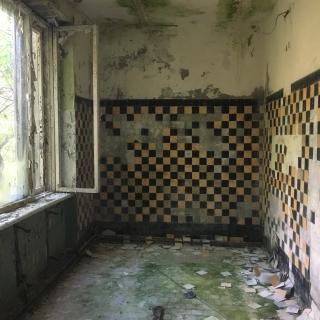 Chernobyl70