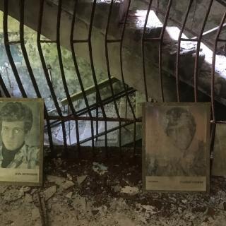 Chernobyl72