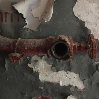 Chernobyl75