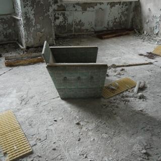 Chernobyl79