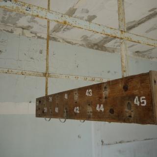 Chernobyl83