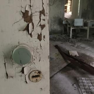 Chernobyl88