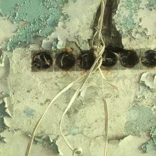Chernobyl90