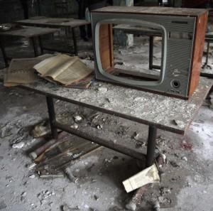 Chernobyl-09