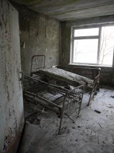 Chernobyl-51