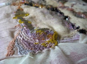 Embroidery-14
