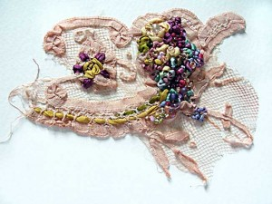 Embroidery-15