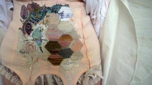 Embroidery-29